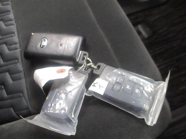 2.5Z Aエディション 4WD フルセグ メモリーナビ DVD再生 ミュージックプレイヤー接続可 後席モニター バックカメラ ETC 両側電動スライド LEDヘッドランプ 乗車定員7人 3列シート 記録簿 アルミホイール(6枚目)