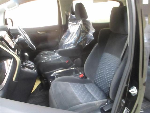 2.5Z Aエディション 4WD フルセグ メモリーナビ DVD再生 ミュージックプレイヤー接続可 後席モニター バックカメラ ETC 両側電動スライド LEDヘッドランプ 乗車定員7人 3列シート 記録簿 アルミホイール(9枚目)