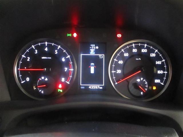 2.5Z Aエディション 4WD フルセグ メモリーナビ DVD再生 ミュージックプレイヤー接続可 後席モニター バックカメラ ETC 両側電動スライド LEDヘッドランプ 乗車定員7人 3列シート 記録簿 アルミホイール(12枚目)