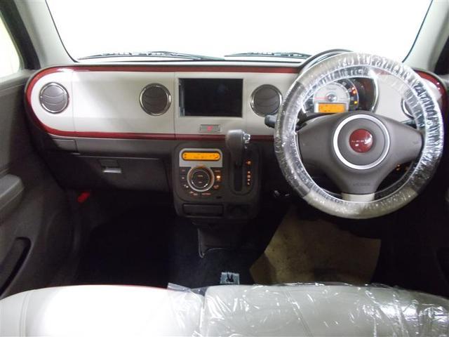 G 4WD LEDヘッドランプ キーレス ABS エアバッグ スマートキー(2枚目)