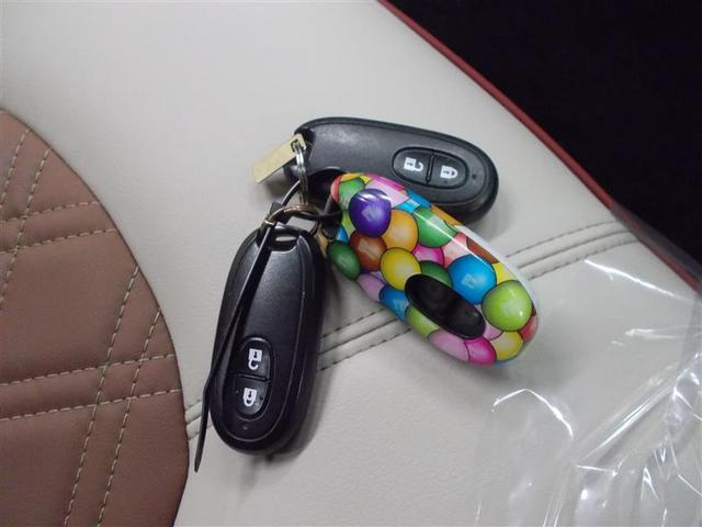 G 4WD LEDヘッドランプ キーレス ABS エアバッグ スマートキー(4枚目)