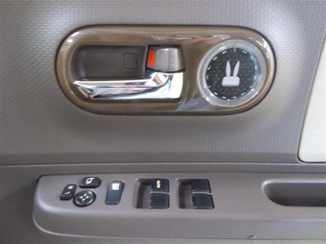 G 4WD LEDヘッドランプ キーレス ABS エアバッグ スマートキー(13枚目)