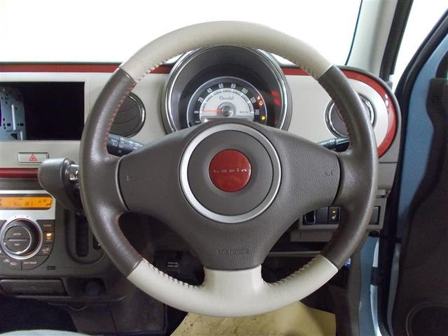 G 4WD LEDヘッドランプ キーレス ABS エアバッグ スマートキー(14枚目)