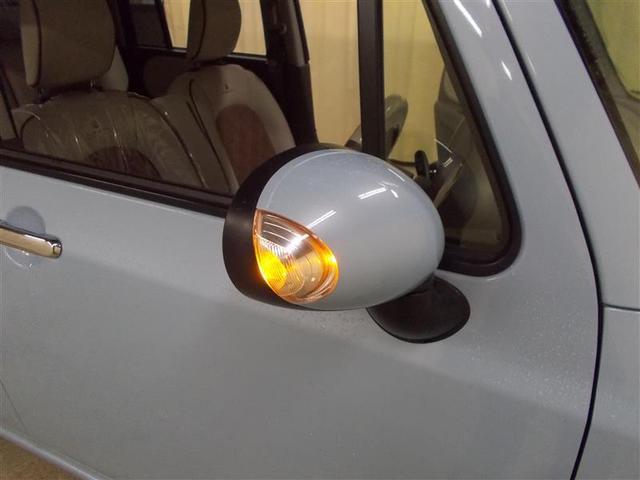 G 4WD LEDヘッドランプ キーレス ABS エアバッグ スマートキー(15枚目)