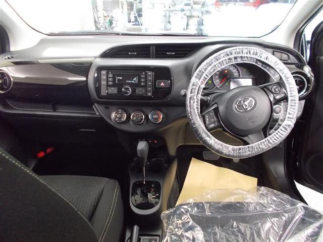 F セーフティーエディション 4WD 衝突被害軽減システム LEDヘッドランプ キーレス CD ABS エアバッグ スマートキー(2枚目)