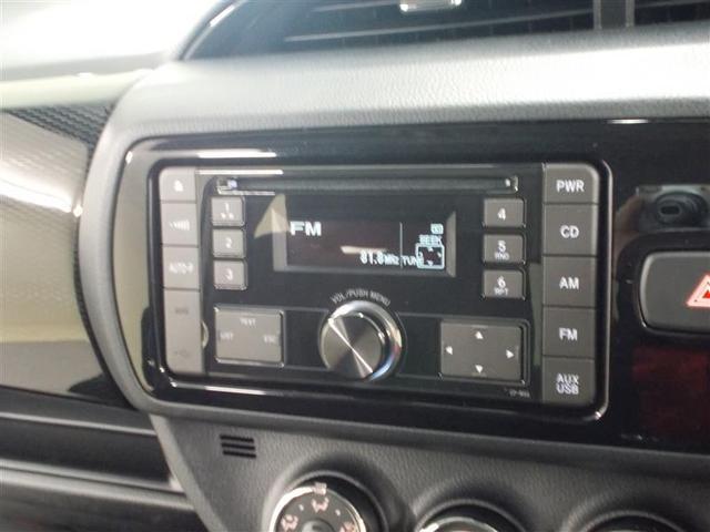 F セーフティーエディション 4WD 衝突被害軽減システム LEDヘッドランプ キーレス CD ABS エアバッグ スマートキー(3枚目)