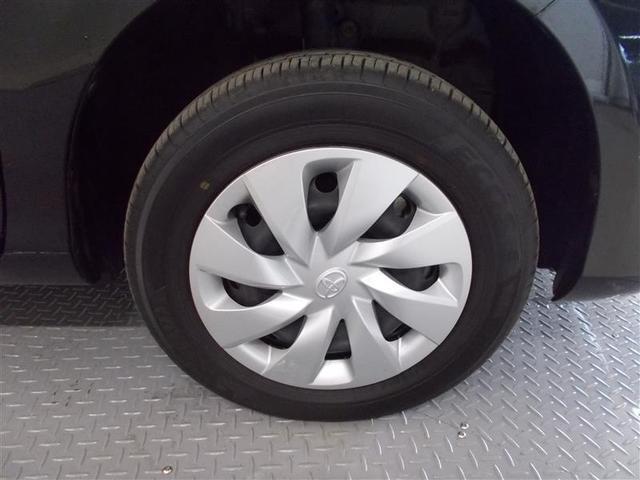 F セーフティーエディション 4WD 衝突被害軽減システム LEDヘッドランプ キーレス CD ABS エアバッグ スマートキー(5枚目)