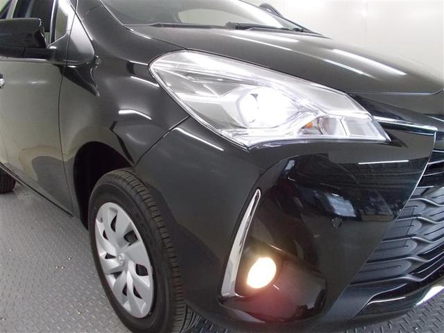 F セーフティーエディション 4WD 衝突被害軽減システム LEDヘッドランプ キーレス CD ABS エアバッグ スマートキー(6枚目)