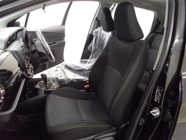 F セーフティーエディション 4WD 衝突被害軽減システム LEDヘッドランプ キーレス CD ABS エアバッグ スマートキー(7枚目)