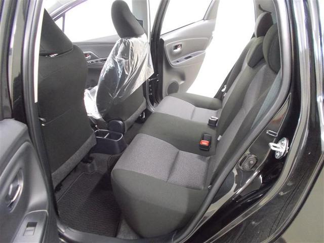 F セーフティーエディション 4WD 衝突被害軽減システム LEDヘッドランプ キーレス CD ABS エアバッグ スマートキー(8枚目)