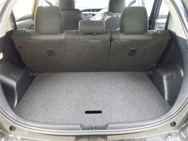 F セーフティーエディション 4WD 衝突被害軽減システム LEDヘッドランプ キーレス CD ABS エアバッグ スマートキー(9枚目)