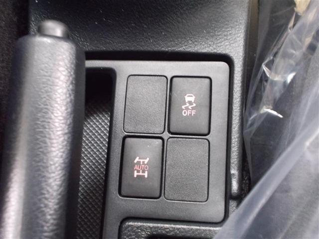 F セーフティーエディション 4WD 衝突被害軽減システム LEDヘッドランプ キーレス CD ABS エアバッグ スマートキー(14枚目)