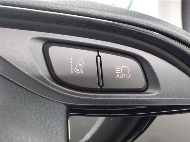 F セーフティーエディション 4WD 衝突被害軽減システム LEDヘッドランプ キーレス CD ABS エアバッグ スマートキー(15枚目)
