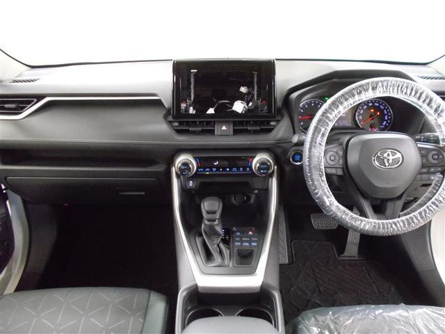X 4WD 衝突被害軽減システム LEDヘッドランプ アルミホイール キーレス ABS エアバッグ スマートキー オートクルーズコントロール(2枚目)