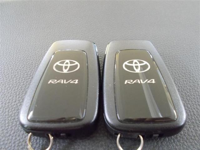 X 4WD 衝突被害軽減システム LEDヘッドランプ アルミホイール キーレス ABS エアバッグ スマートキー オートクルーズコントロール(3枚目)