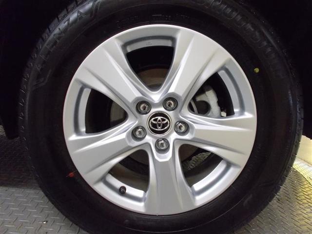 X 4WD 衝突被害軽減システム LEDヘッドランプ アルミホイール キーレス ABS エアバッグ スマートキー オートクルーズコントロール(4枚目)