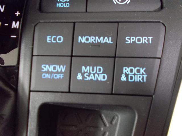 X 4WD 衝突被害軽減システム LEDヘッドランプ アルミホイール キーレス ABS エアバッグ スマートキー オートクルーズコントロール(5枚目)