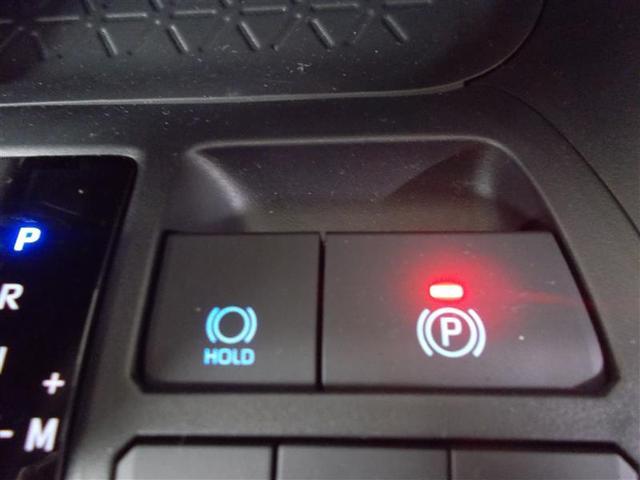 X 4WD 衝突被害軽減システム LEDヘッドランプ アルミホイール キーレス ABS エアバッグ スマートキー オートクルーズコントロール(6枚目)