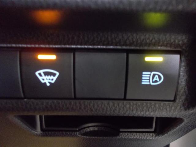 X 4WD 衝突被害軽減システム LEDヘッドランプ アルミホイール キーレス ABS エアバッグ スマートキー オートクルーズコントロール(7枚目)
