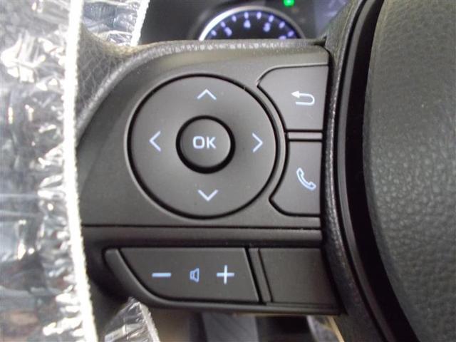 X 4WD 衝突被害軽減システム LEDヘッドランプ アルミホイール キーレス ABS エアバッグ スマートキー オートクルーズコントロール(8枚目)