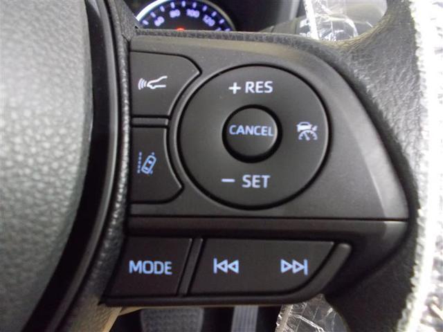 X 4WD 衝突被害軽減システム LEDヘッドランプ アルミホイール キーレス ABS エアバッグ スマートキー オートクルーズコントロール(9枚目)
