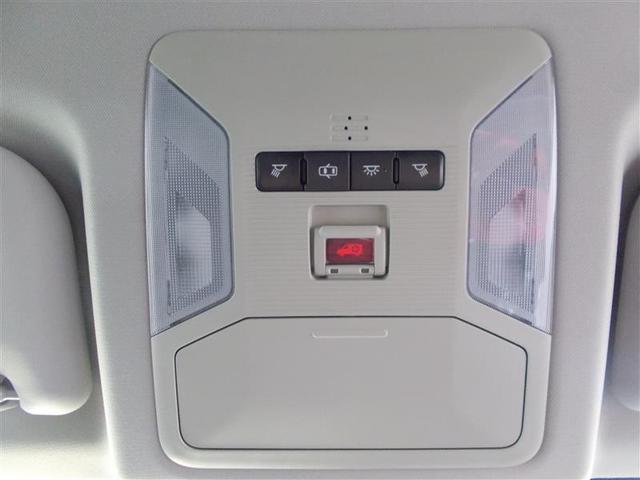 X 4WD 衝突被害軽減システム LEDヘッドランプ アルミホイール キーレス ABS エアバッグ スマートキー オートクルーズコントロール(11枚目)