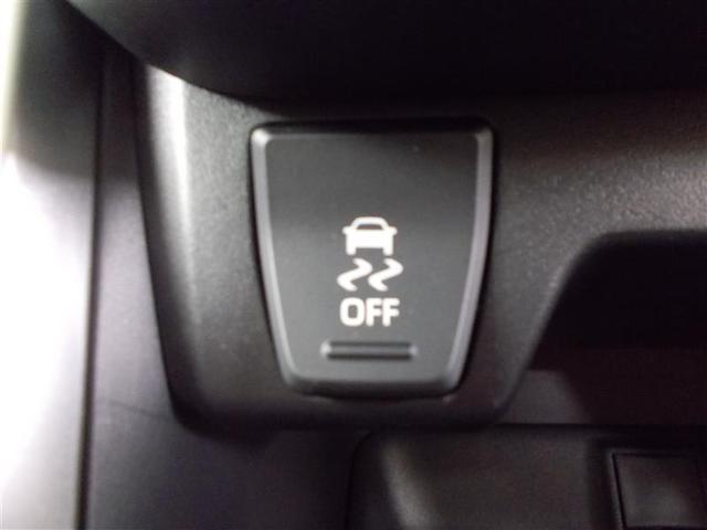 X 4WD 衝突被害軽減システム LEDヘッドランプ アルミホイール キーレス ABS エアバッグ スマートキー オートクルーズコントロール(12枚目)