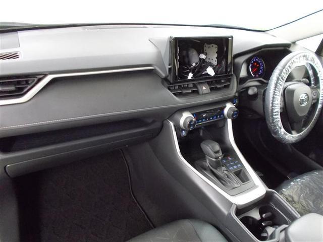 X 4WD 衝突被害軽減システム LEDヘッドランプ アルミホイール キーレス ABS エアバッグ スマートキー オートクルーズコントロール(13枚目)