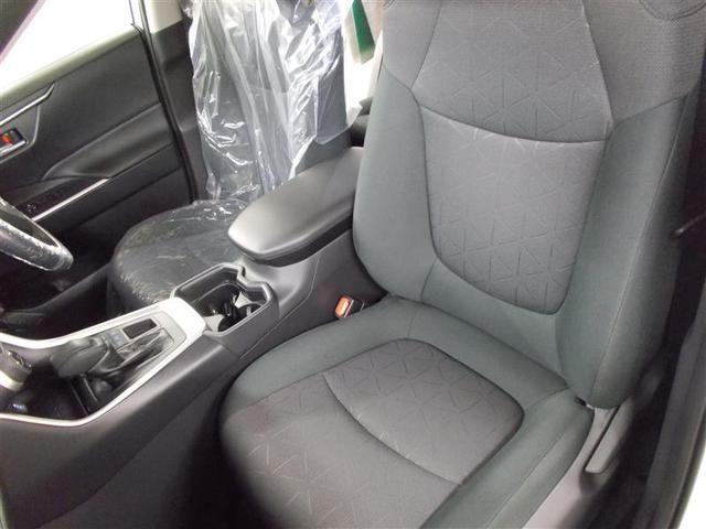 X 4WD 衝突被害軽減システム LEDヘッドランプ アルミホイール キーレス ABS エアバッグ スマートキー オートクルーズコントロール(14枚目)