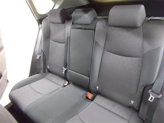 X 4WD 衝突被害軽減システム LEDヘッドランプ アルミホイール キーレス ABS エアバッグ スマートキー オートクルーズコントロール(15枚目)
