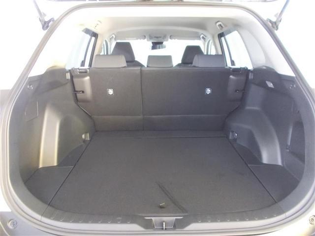 X 4WD 衝突被害軽減システム LEDヘッドランプ アルミホイール キーレス ABS エアバッグ スマートキー オートクルーズコントロール(16枚目)