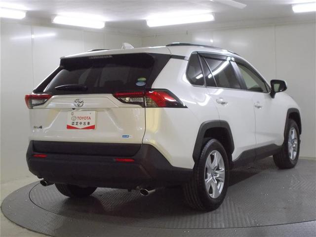 X 4WD 衝突被害軽減システム LEDヘッドランプ アルミホイール キーレス ABS エアバッグ スマートキー オートクルーズコントロール(21枚目)
