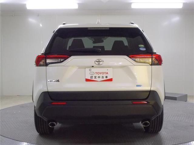 X 4WD 衝突被害軽減システム LEDヘッドランプ アルミホイール キーレス ABS エアバッグ スマートキー オートクルーズコントロール(22枚目)