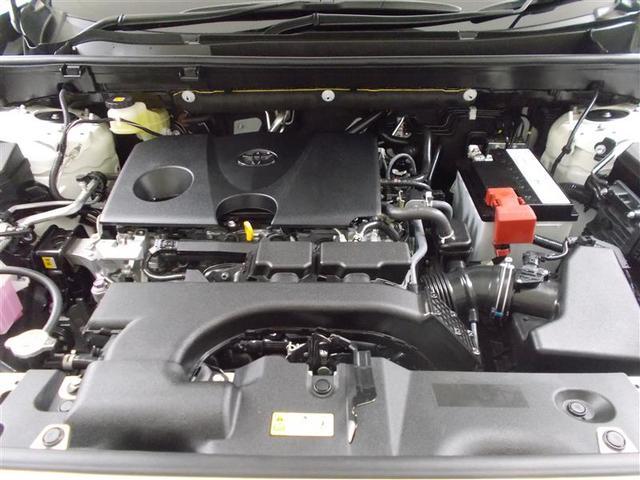 X 4WD 衝突被害軽減システム LEDヘッドランプ アルミホイール キーレス ABS エアバッグ スマートキー オートクルーズコントロール(24枚目)