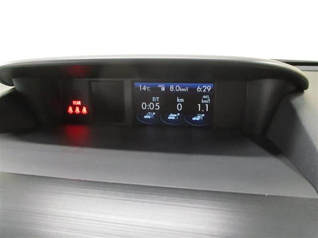 スバル フォレスター 2.0i-S アイサイト 4WD Bモニター メモリーナビ