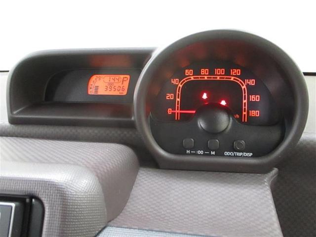 トヨタ スペイド Y 4WD 電動スライドドア バックモニター HDDナビ