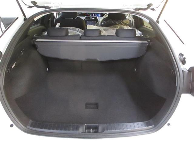 A 4WD バックモニター メモリーナビ フルセグ ETC(7枚目)