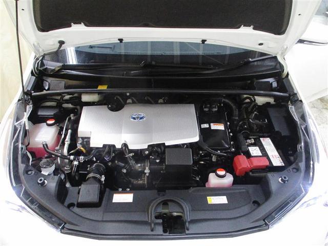 A 4WD バックモニター メモリーナビ フルセグ ETC(16枚目)