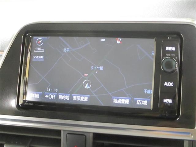 G HV G フルセグナビ バックカメラ 両側電動スライドドア(3枚目)