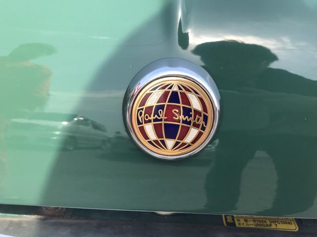 「ローバー」「ローバー MINI」「セダン」「青森県」の中古車43