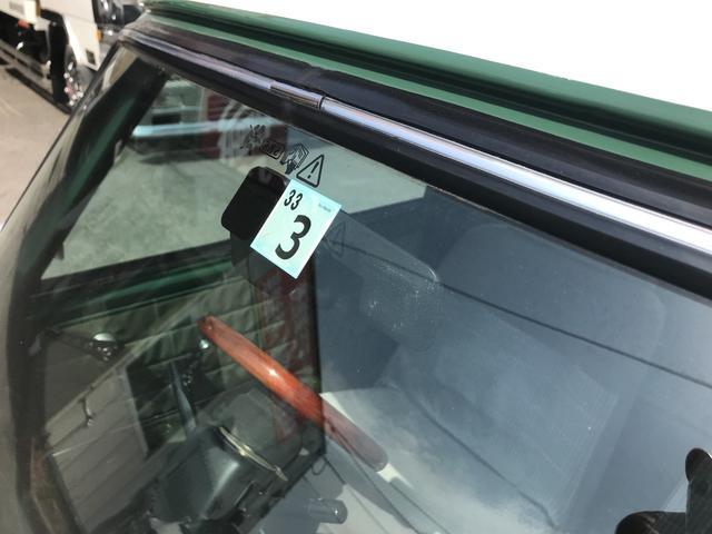 「ローバー」「ローバー MINI」「セダン」「青森県」の中古車48