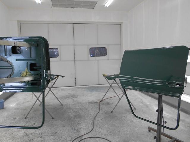 「ローバー」「ローバー MINI」「セダン」「青森県」の中古車56