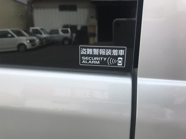 ジョインターボ 4WD ハイルーフ 届出済未使用車 インタークーラーターボ レーダーブレーキ 衝突軽減システム レーンアシスト クリアランスソナー 両側スライドドア キーレスエントリー CD AUX接続可能 軽自動車(12枚目)