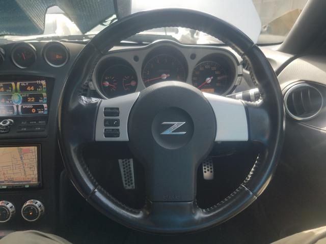 当店のお車をご覧いただきありがとうございます。お問合せは、メールまたは通話無料 0066-9704-5043 まで!!お待ちしております!