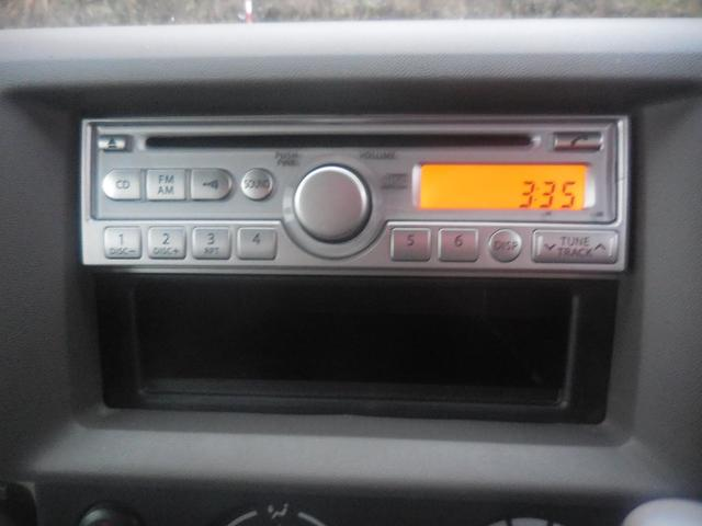 スズキ エブリイ ジョイン 4WD ハイルーフ メッキパーツ 切替式4WD