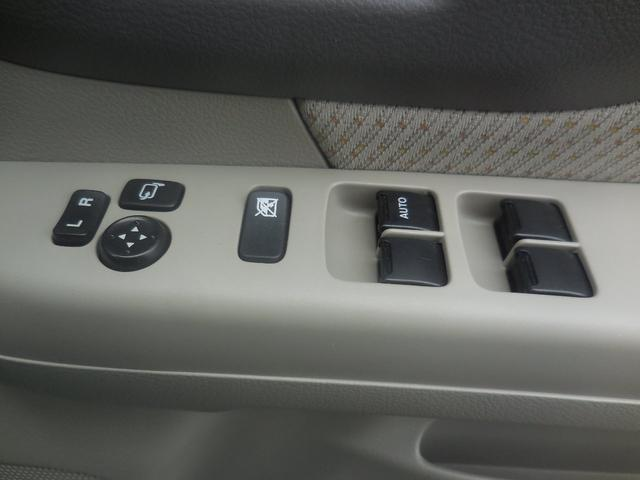スズキ スペーシア T 4WD パワースライドドア アイドリングストップ