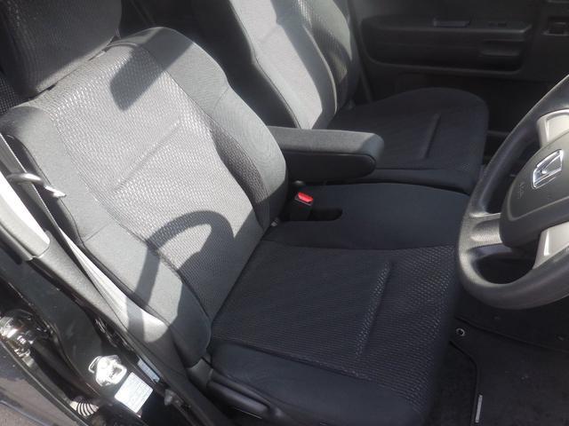 ディーバ 4WD CD スマートキー ベンチシート 軽自動車(10枚目)