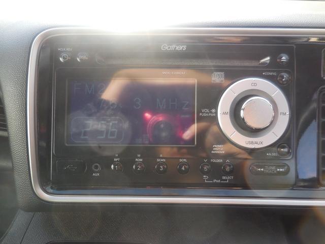 ディーバ 4WD CD スマートキー ベンチシート 軽自動車(16枚目)