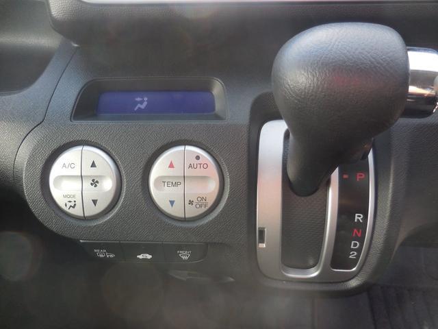 ディーバ 4WD CD スマートキー ベンチシート 軽自動車(17枚目)