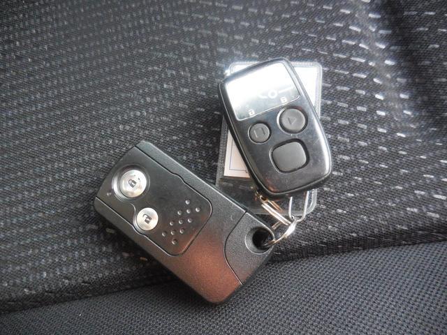 ディーバ 4WD CD スマートキー ベンチシート 軽自動車(20枚目)